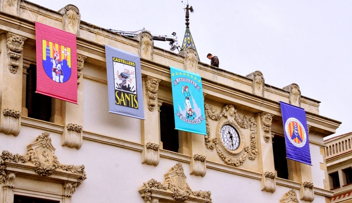Vilafranca del Penedès 1-11-10 - 20101101_102_Vilafranca.jpg