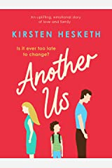Another Us Book review
