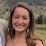 Savannah Clemente's profile photo