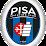 Settore Giovanile A.C. Pisa 1909's profile photo