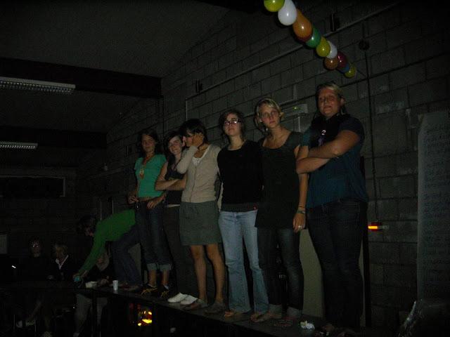 Kamp Genk 08 Meisjes - deel 2 - DSCI0235.JPG