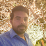 mohan gandhi's profile photo