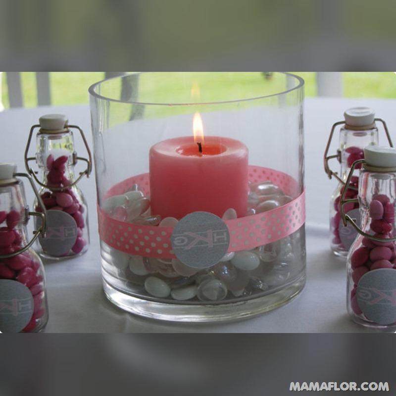 bautizo-nina-centro-de-mesa-velas-piedras-7
