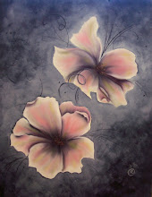 Photo: Oil painting 2012 - 21