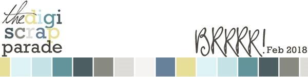 [DSparade-Banner__Feb2018%5B5%5D]