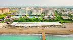 Vera Hotel Verde Belek ex. Innova Resorts & Spa