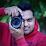 Aashish Ingle's profile photo