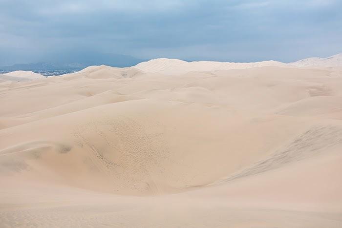 Huacachina08.jpg
