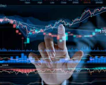 Why is ForexKiller Considered the Best Retail Forex Signal Generator Software