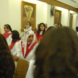 Chanters Ordination & Ecclesiastical Choir Blessing - March 30, 2009 - deacon_ordination_and_ecc_choir_blessing_71_20090330_1942825651.jpg