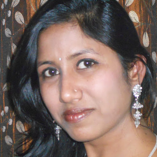 Sandhya Bharti Photo 16