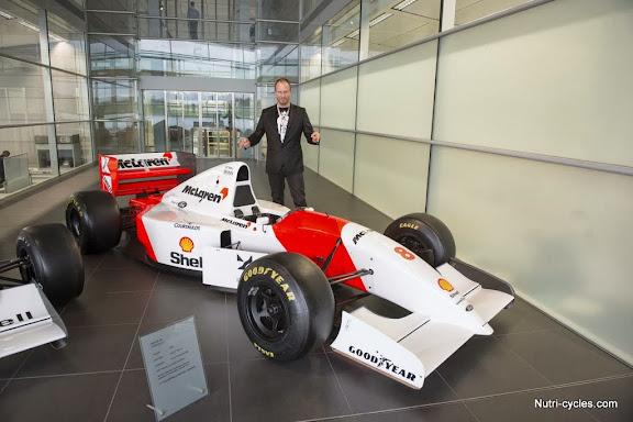 McLarenSpecialized-464.jpg