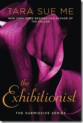 The Exhibitionist 7