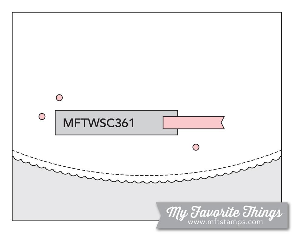 [MFT_WSC_361%5B6%5D]
