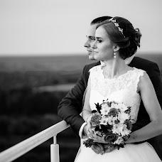 Wedding photographer Stas Avramchik (StFotoPro). Photo of 11.09.2016