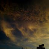 Sky - 0902194410.jpg