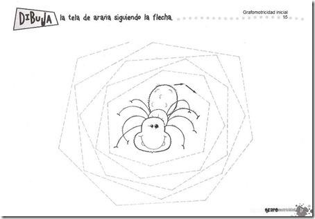 fichas grafomotricidad (2)
