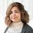 Maryam Daryalal avatar image