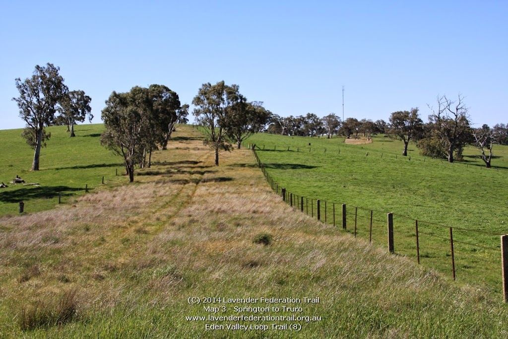 Eden Valley Loop Trail (8)