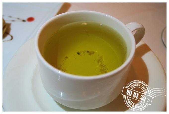 高雄漢來大飯店(The Grand Hi Lai Hotel) 龍蝦酒殿-飲品