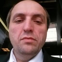 Hasan Mehmedovic