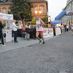 Acqui - corsa podistica Acqui Classic Run (110).JPG