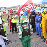 karting event @bushiri - IMG_1005.JPG