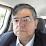 Marcos Sungaila's profile photo