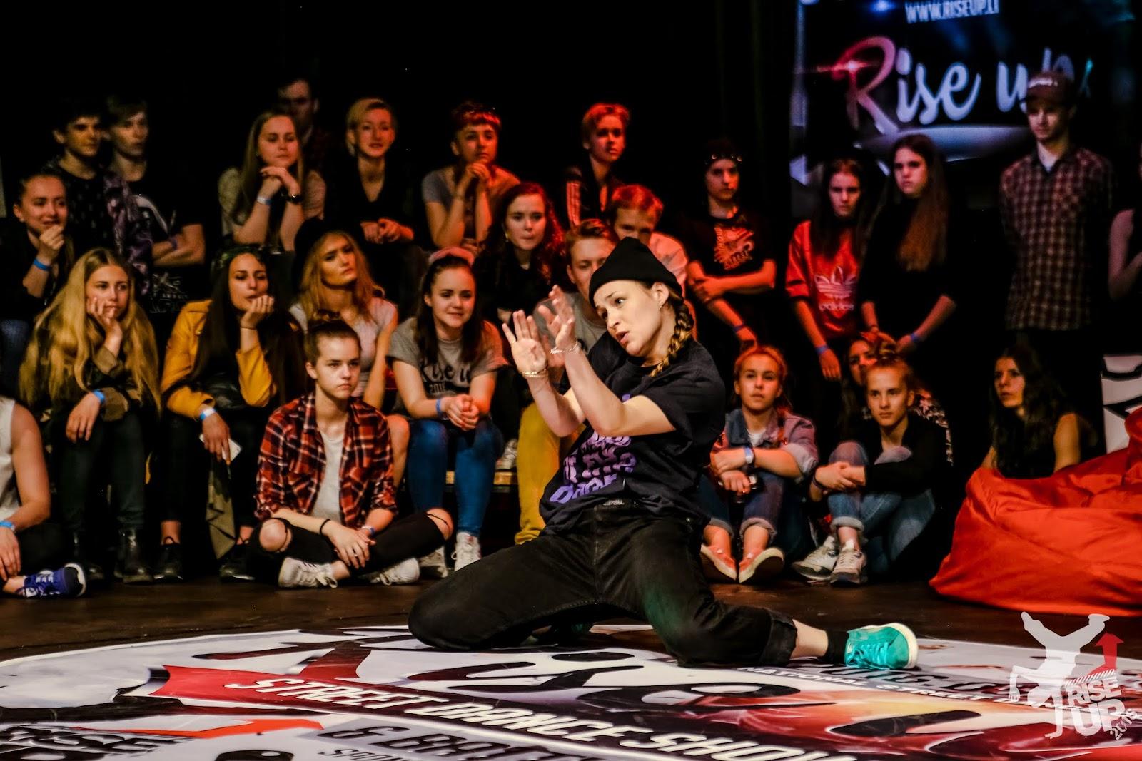 SKILLZ šokėjai dalyvauja RISEUP2016 - x-0638.jpg