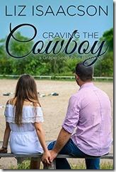 Craving the Cowboy