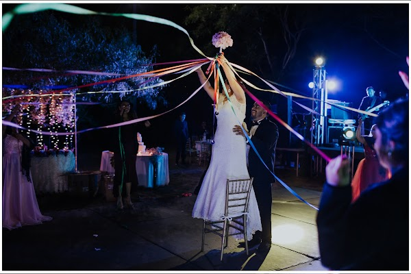 Wedding photographer Eduardo castillo Eduardo castillo (ecastillowario). Photo of 18.11.2017