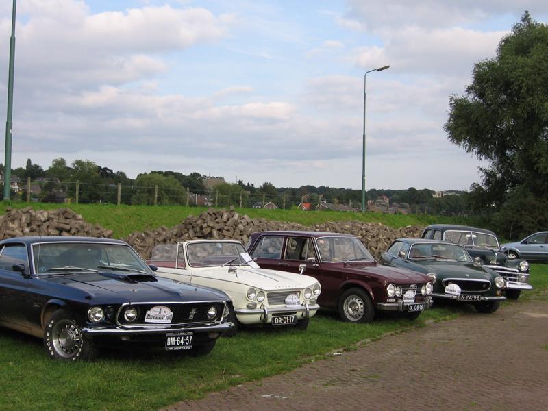 Jaarevenement 2008 - VOC_rondrit_13_sept_2008_Land_van_Maas_en_Waal_037.jpg