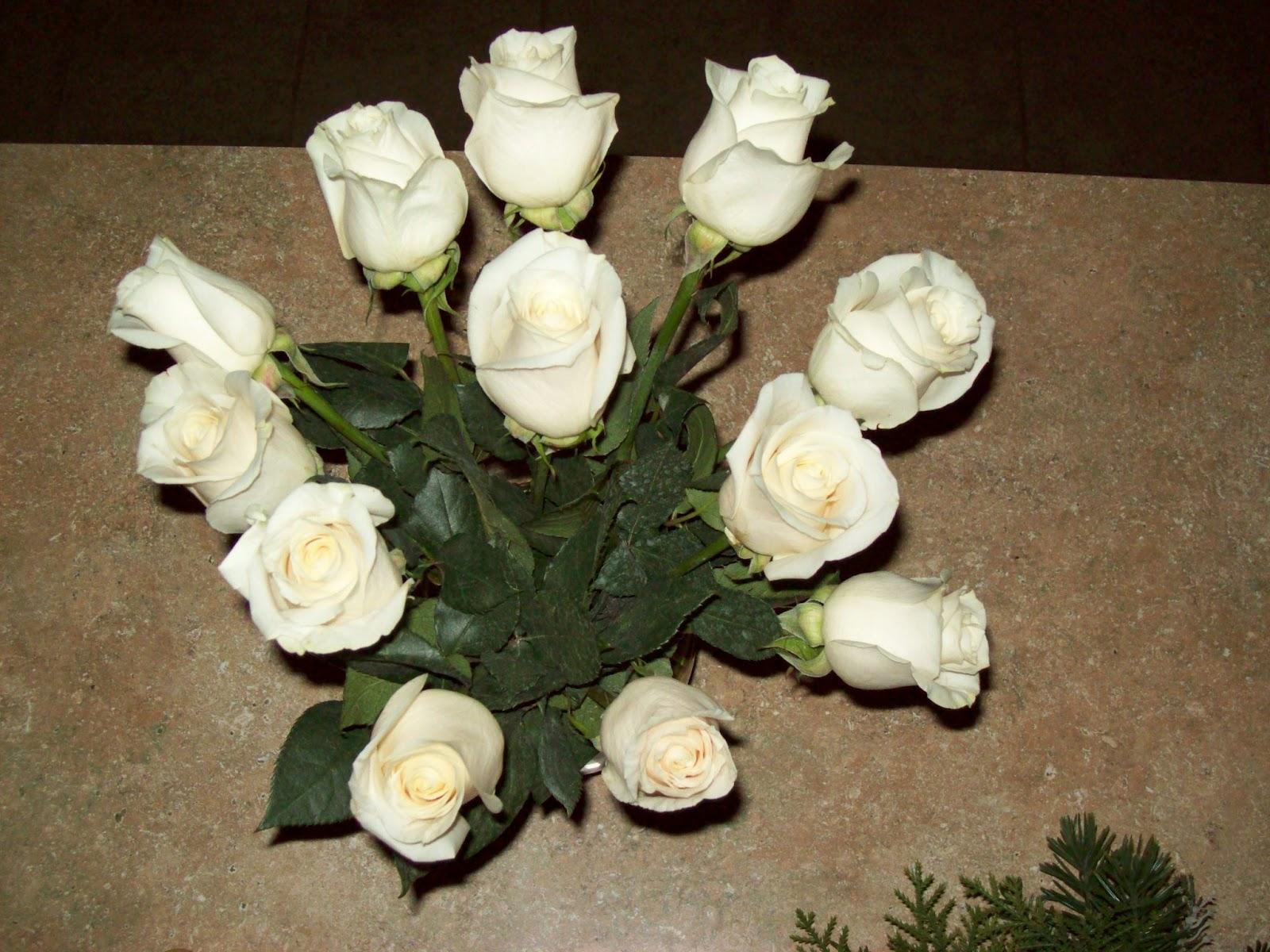Bouquets - 101_6047.JPG