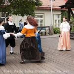 2013.07.19 Lõhnavad Tartu Hansapäevad - AS20130721THP_491S.jpg