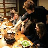 2014 Japan - Dag 1 - marjolein-IMG_0213-0133.JPG