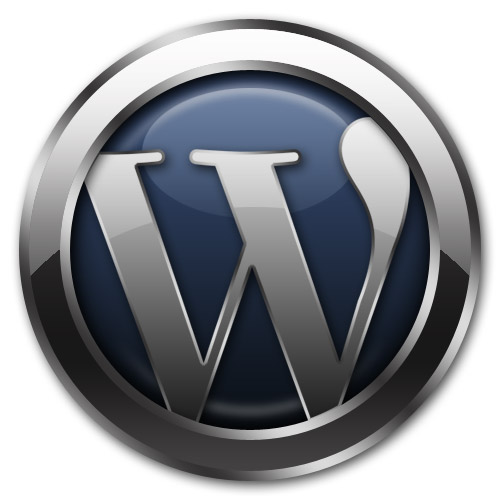 Руслан Соловьев в Wordpress
