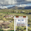 Jeff Sibbach - North Scottsdale Realtor's profile photo