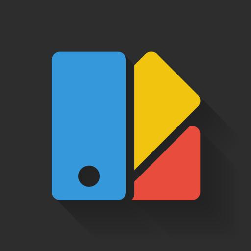 desmobox.com avatar image