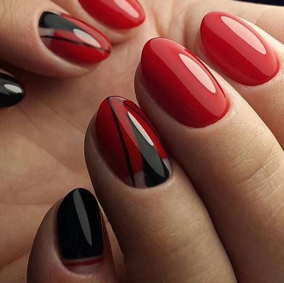 No Wonder Gel Nails Are Known For Their Durability The Application Techniques May Vary Slightly From Salon To But Basic Procedure Is More Or Less