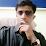 Manish Ranjan's profile photo