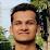 Vatsal Saraswat's profile photo