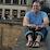 Gilbert Jones's profile photo