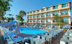Club Sun Beach