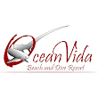 Ocean Vida Beach Resort