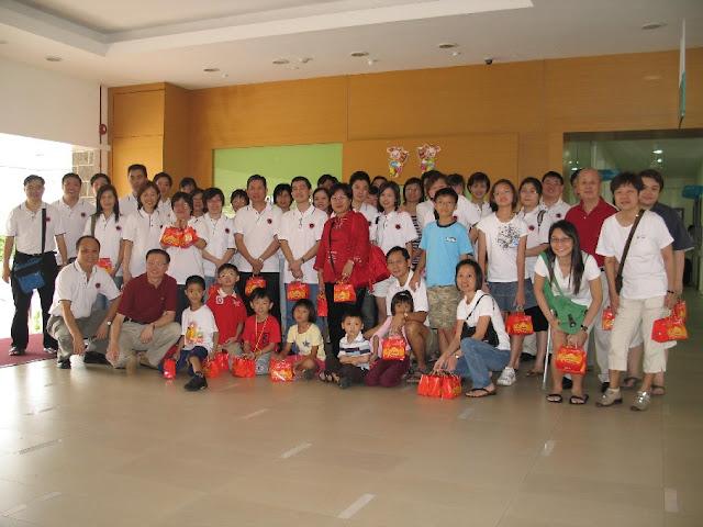 Charity - CNY 2008 Celebration in KWSH - KWS-CNY08-04.JPG