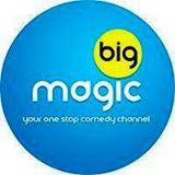 Big Good News Big Magic Added on DD Freedish on channel no. 49 plus shedule of Channel. 1