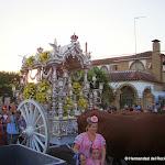 Rocio2014SegundoDiaVuelta_054.JPG