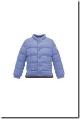 Moncler Toddler_SS1701_CYCLOPE
