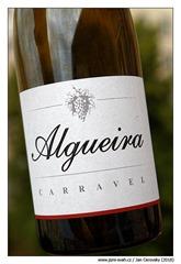 algueira-carravel-2015