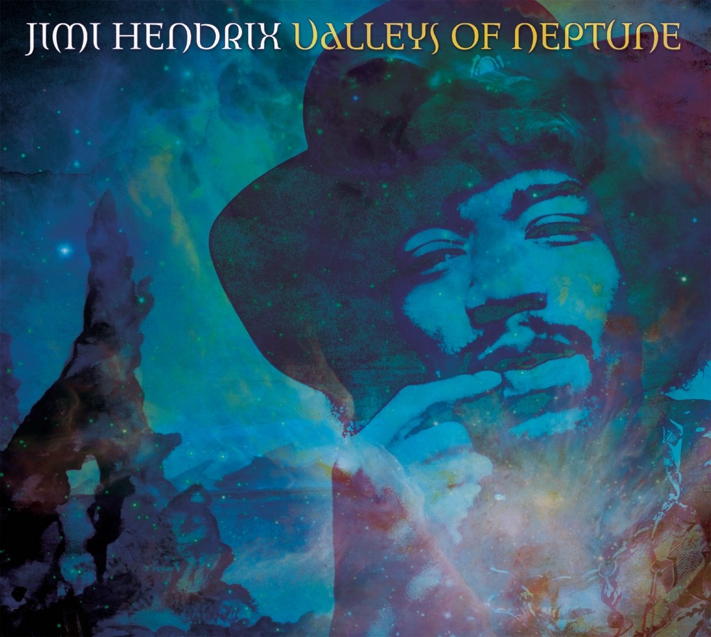 Jimi Hendrix Mr Pitiful